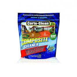 Corte-Clean Composite Deck Cleaner