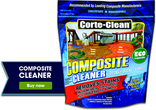 Home Page Www Compositedeckcleaner Com