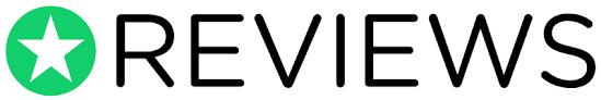 Corte Clean Verified Customer Reviews